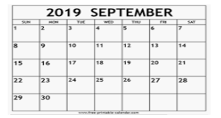 sept_calendar