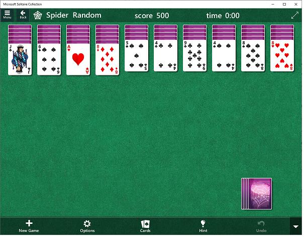 game2_image1